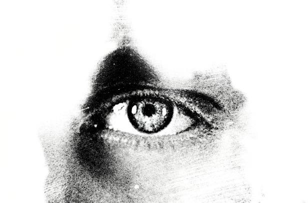 eye-20197_1920