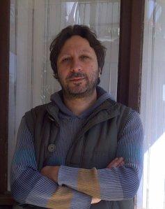 Mehmet Mollaosmanoğlu