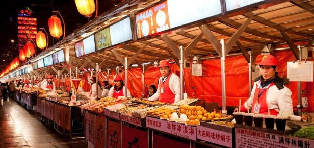 china-fastfood-10