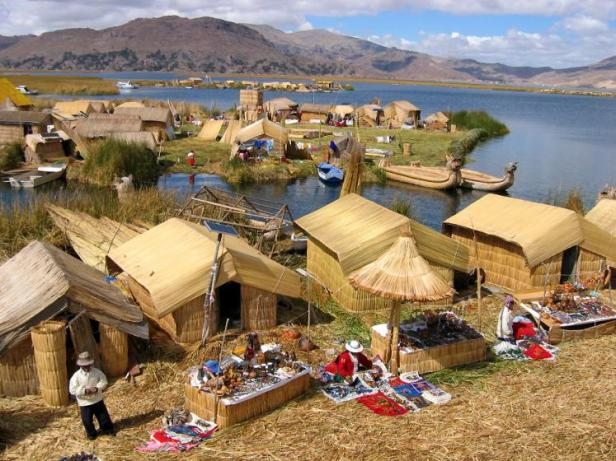 Lake-Titicaca-10521