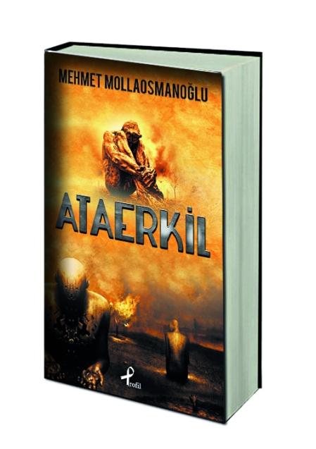 ATAERKİL-çapraz-1