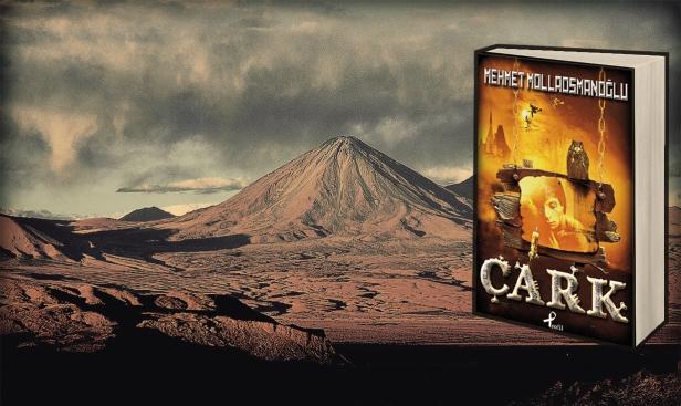 caps-CARK-1