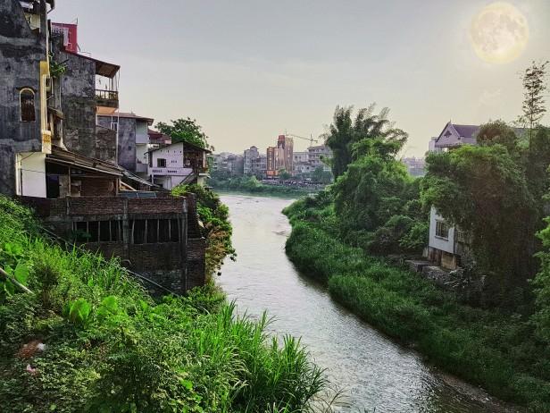 Caobang_20180521_171226