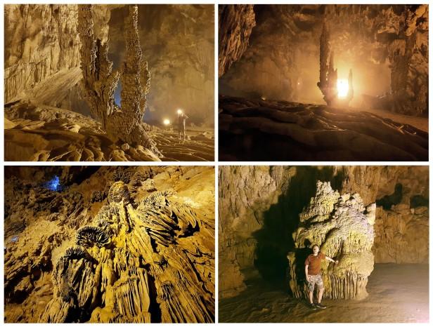 Caobang_mağara1-1