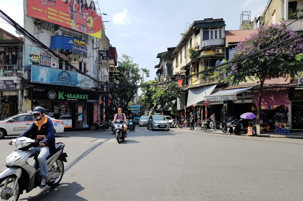 Hanoi20180519_141844