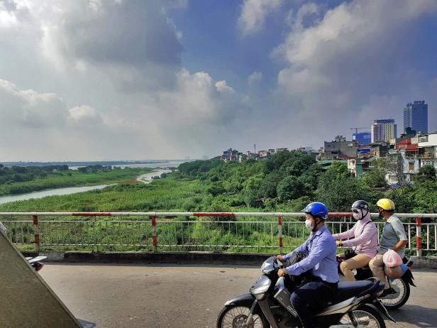 Hanoi20180522_084112