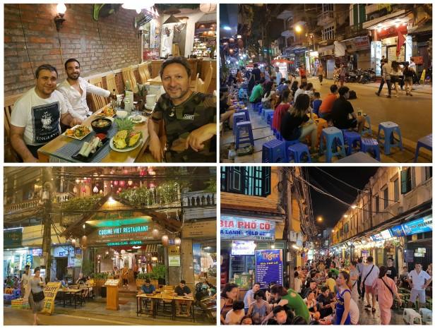 Hanoi_çarşı-1