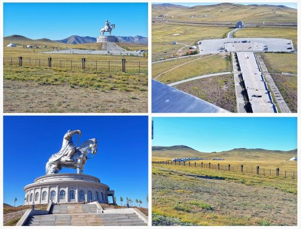 Mongolia2-1